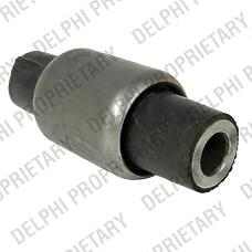 DELPHI TD663W (90496686 / 423316 / 0423316) элемент подвески