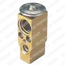 DELPHI TSP0585062 (2308300184 / 1618192 / 701820679) клапан расширительный