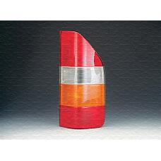MAGNETI MARELLI 712367201119 (0008260856 / 0008261956 / 9018200864) фонарь п. \ mb Sprinter (Спринтер) all 95-02