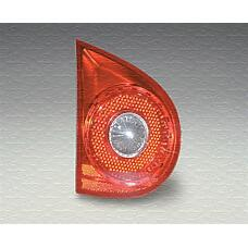 MAGNETI MARELLI 714028500702 (1K6945093E / 1K6945093J / 1K6945093G) фонарь багажника левый\ VW Golf (Гольф) all 03>