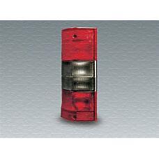 MAGNETI MARELLI 714028940801 (1326358080 / 1302999080 / 130299908) фонарь правый\ Citroen (Ситроен) jumper,Fiat (Фиат) ducato,Peugeot (Пежо) Boxer (Боксер) all 94-01