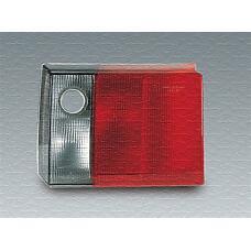 MAGNETI MARELLI 714029621706 (8A9945223A / 62164 / 621648A9945223A) фонарь багажника левый\ Audi (Ауди) 80 avant 92-96