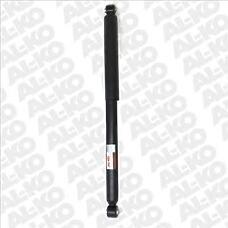 AL-KO .1121G (91GB18080BA / 5030471 / 1637770) амортизатор задний газовый\ Ford (Форд) Scorpio (Скорпио) exc. estate 85-94