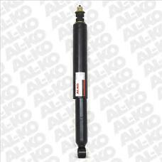 AL-KO 1931 (436405 / 90141525 / 436476) 1.931 амортизатор задний масляный Opel (Опель) rekord caravan 1.7-2.3d 72-86