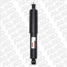 AL-KO 2976G (5611045G25 / 562100F006 / 5611045G00) амортизатор подвески