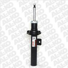 AL-KO .3001DG (352180 / 5202Q7 / 5202Q8) амортизатор передний правый газовый\ Peugeot (Пежо) 406 95>