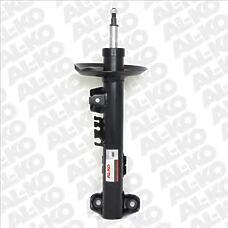 AL-KO .3040IG (31311139101 / 31311139103 / 1139102) амортизатор передний левый газовый\ BMW (БМВ) e36 1.6 / 1.8 90-91