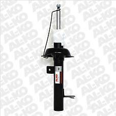 AL-KO .3063DG (E92Z2001B / 1214040 / 1111003) амортизатор передний правый газовый\ Ford (Форд) Focus (Фокус) 1.4-2.0 / 1.8td 98>