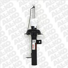 AL-KO .3063IG (1149981 / 98AG18146AK / 98AG18146EF) амортизатор передний левый газовый\ Ford (Форд) Focus (Фокус) 1.4-2.0 / 1.8td 98>