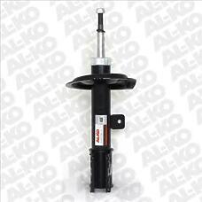 AL-KO .3150IG (5202CY / 5202EA / 5202HH) амортизатор передний левый газовый\ Peugeot (Пежо) 307 all 01>