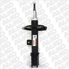 AL-KO .3151DG (5202CZ / 5202EC / 5202WN) амортизатор передний правый газовый\ Peugeot (Пежо) 307 all 01>