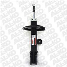 AL-KO .3151IG (5202CY / 5202EA / 5202HH) амортизатор передний левый газовый\ Peugeot (Пежо) 307 all 01>