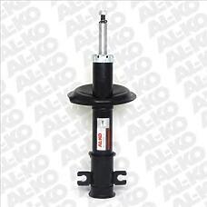 AL-KO .3163G (60550744 / 60620559 / 60605177) амортизатор передний газовый\ Alfa romeo (Альфа ромео) 145 96>