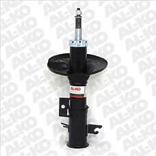 AL-KO .3173IG (30883441 / 30883455 / 30883427) амортизатор передний левый газовый\ Volvo (Вольво) s40 / v40 1.6 / 1.8 / 2.0 / 1.9td 95-04