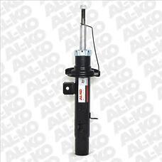 AL-KO 3187DG (5202GW / 5202KP / 46789873) амортизатор подвески