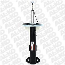 AL-KO .3242G (2093200930 / 2033200830 / 2033202530) амортизатор передний газовый\ mb all w203 / t203 00>