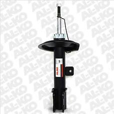 AL-KO .3286IG (5202CY / 5202EA / 5202HH) амортизатор передний левый газовый\ Peugeot (Пежо) 307 all 01>