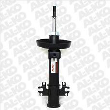 AL-KO .3852G (90512292 / 90496023 / 72119026) амортизатор передний газовый\ Opel (Опель) Omega (Омега) b 94>
