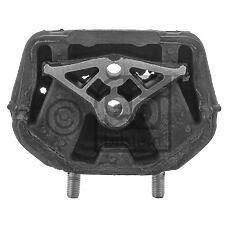 FEBI BILSTEIN 02023 (682504 / 0682504 / 90447883) опора двигателя зад Opel (Опель) Astra (Астра) f / vectra a