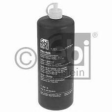 FEBI 03514 (81495030015 / 0019890851) смазка высокотемпературная