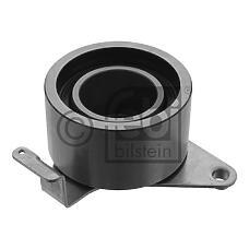 FEBI BILSTEIN 07297 (LHP10016 / LHP10011 / LHP10016L) ролик натяжной ремня грм\ rover 420 / 620t / 820 2.0 92>