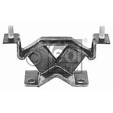 FEBI BILSTEIN 08974 (5682500 / 90447548 / 1213034) опора кпп Opel (Опель) Omega (Омега) b 2.0-3.0l