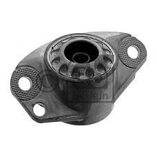 FEBI BILSTEIN 10819 (1J0513353B / 6R0513353 / VKDA40104T) опора амортизатора заднего верхняя\ Audi (Ауди) a3 all 96>