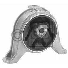 FEBI BILSTEIN 15723 (5684054 / 90576148) подушкa двигателя Opel (Опель) Astra (Астра) g