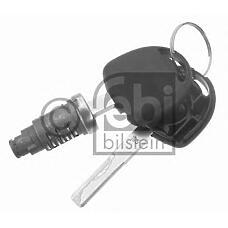 FEBI BILSTEIN 17727 (133396 / 0133396 / 90272954) личинка замка с ключом Opel (Опель) Omega (Омега) a / vectra a