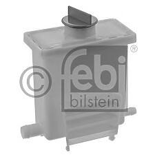 FEBI BILSTEIN 18840 (191422371D) бачок гидроусилителя vag