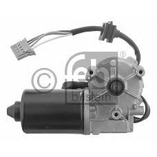 FEBI BILSTEIN 22689 (2028202408) двигатель стеклоочистителя mb c-class( w202 / s202) 94-00