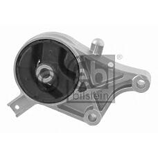 FEBI BILSTEIN 23675 (5684101 / 24443128 / 568410124443128) опора двигателя Opel (Опель) vectra c mot: y20dth