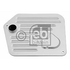 FEBI BILSTEIN 26167 (01L325429B) фильтр акпп\ Audi (Ауди) a6 / a8 4.2 / fsi / 6.0 / 3.3tdi quattro 94>