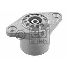 FEBI BILSTEIN 26725 (3B0513353) опора амортизатора заднего\ Skoda (Шкода) superb, VW Passat (Пассат) 1.6-2.5tdi 00>