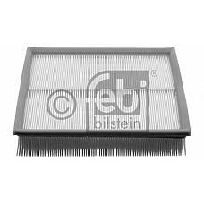 FEBI BILSTEIN 30362 (13721736675 / 13721702158 / 13721433933) фильтр воздушный bmw