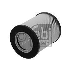 FEBI BILSTEIN 31159 (1660940004 / A1660940004 / 01EFA147) фильтр воздушный\ mb w168 1.4-2.1 97>