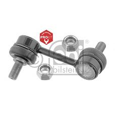 FEBI BILSTEIN 32062 (555304H000) тяга стабилизатора зад.лев.[сталь]Hyundai (Хендай) h-1 2,5 crdi 02 / 08->