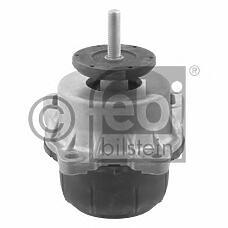 FEBI 32124 (4721590 / 4C116A002AD / 4540636) опора двигателя