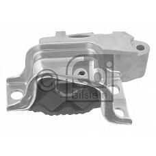 FEBI BILSTEIN 32277 (1358086080 / 182136 / 8943130800) опора двигателя Jumper (Джампер) Boxer (Боксер) Ducato (Дукато) 2.2hdi (multijet) 06->