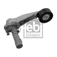 FEBI BILSTEIN 33136 (11287571015 / 5751G9 / 11287534398) ролик натяжной\ Peugeot (Пежо) 308 1.4 / 1.6 07>, Citroen (Ситроен) c4 1.4 / 1.6 08>