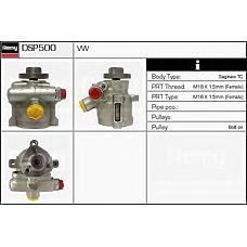 DELCO REMY DSP500 (044145157AX / 044145157A) насос гур volkswagen t4 2.0-2.5 91-03