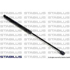 STABILUS ST1975BU