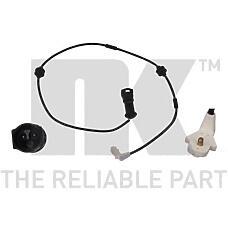 NK 280071 (6238323) датчик износа тормозных колодок