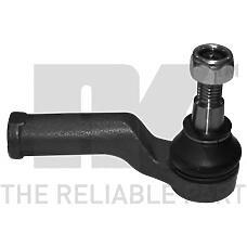 NK 5032570 (1433273 / 6G913289AA / 31302345) наконечник рулевой тяги
