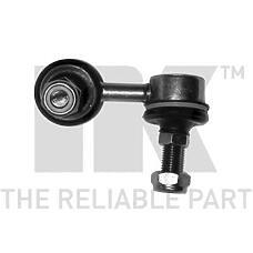 NK 5113010 (MB808076) тяга / стойка стабилизатора