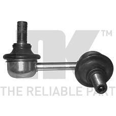 NK 5113012 (MR374522 / 4056A106) тяга / стойка стабилизатора