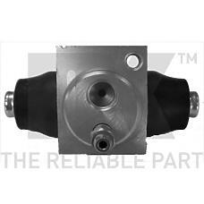NK 803640 (550153) цилиндр тормозной рабочий