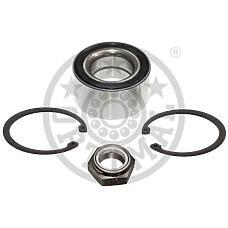 OPTIMAL 301200 (5027448 / 5027447) подшипник ступицы Ford (Форд) Scorpio (Скорпио) 92>94 передний правый