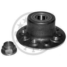 OPTIMAL 882235 (RLB100292 / GHK1693) ступица колеса с подшипником mg: mg zt mg zt- trover: 75 (rj) 75 tourer (rj)