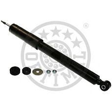 OPTIMAL A-3684G (2103200430 / 2103200830 / 2103203130) стойка амортизационная газовая, передняя